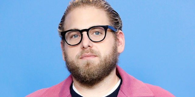 Jonah Hill has been opening up to fans about his weight struggles.